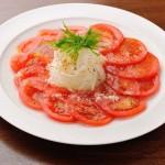 【Part1】フルーツトマトの栄養素リコピンの効果的な摂取方法!!