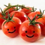 フルーツトマトに含まれる「リコピン」で糖尿病・動脈硬化の対策に!?