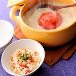 【簡単レシピ】フルーツトマトを炊飯器に豪快に入れる料理!?